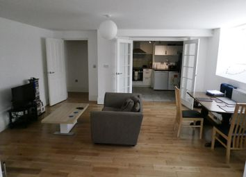 Thumbnail 2 bed flat to rent in South Park, Lincoln