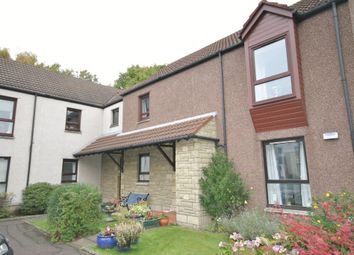 Thumbnail 2 bedroom flat to rent in The Paddockholm, Corstorphine, Edinburgh
