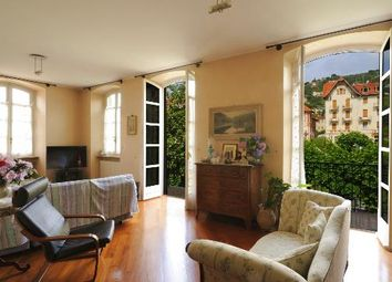 Thumbnail 1 bed detached house for sale in Alassio, Savona, Liguria, Italy