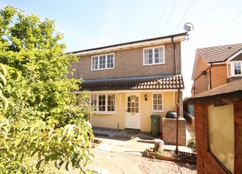 Thumbnail 2 bed property to rent in Lavender Close, Aylesbury