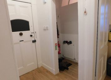 Thumbnail 1 bed flat to rent in Seymour Street, West End, Dundee, 1Ah
