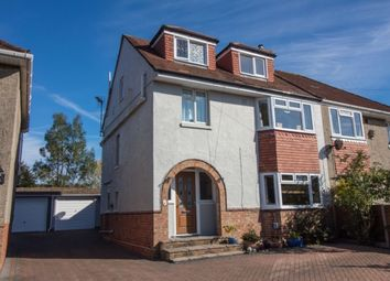 Thumbnail 5 bed property for sale in Keydell Avenue, Waterlooville