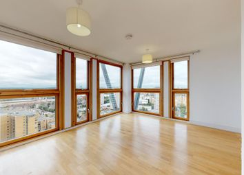2 bed flat for sale in Phoenix Heights, South Quay E14