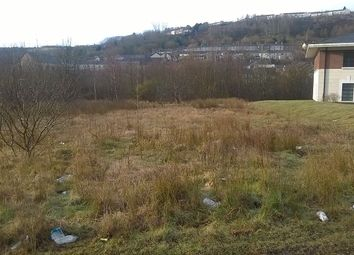 Thumbnail Land for sale in ., Mountain Ash
