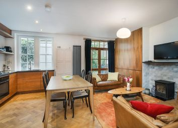 Broad Court, Covent Garden WC2B. 2 bed property