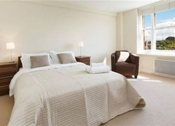 Thumbnail 2 bed flat to rent in Hill Street (39), London