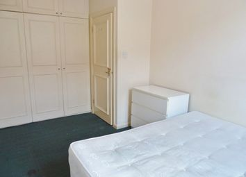 Thumbnail 2 bedroom flat to rent in High Road, London