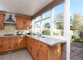 Thumbnail 4 bed terraced house for sale in Galpins Road, Thornton Heath