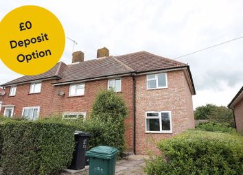 6 bed semi-detached house to rent in Hawkhurst Place, Hawkhurst Road, Brighton BN1