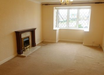 Thumbnail 2 bed bungalow to rent in Cranford Drive, Owlthorpe, Sheffield