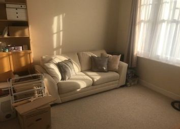 Thumbnail 1 bed flat to rent in Sandford Road, Bromley