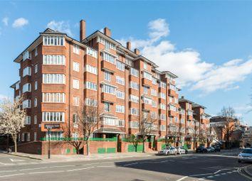 2 bed maisonette for sale in Portman Gate, 41 Broadley Terrace, London NW1