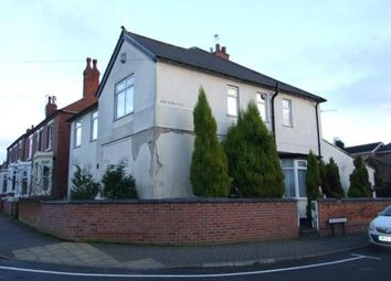 Thumbnail 5 bed detached house for sale in Brookhill Street, Stapleford, Nottingham, Nottinghamshire