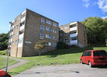 Thumbnail 3 bed flat for sale in Highbrook Close, Brighton