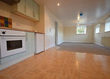 Thumbnail 2 bed flat to rent in The Linney, Grt Asby, Appleby