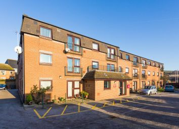 2 bed flat for sale in Coombe Valley Road, Dover CT17