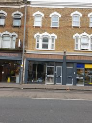 Thumbnail Office to let in High Road, Leyton