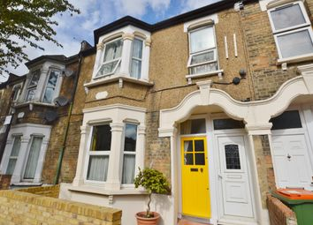 2 bed maisonette for sale in Ling Road, Canning Town, London E16