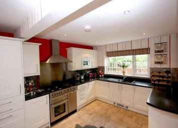 Thumbnail 4 bedroom detached house to rent in 5 Selkirk Street, Chester CH4 8Ah