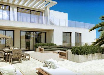 Thumbnail 2 bed apartment for sale in Casa Banderas, Mijas Costa, Mijas, Málaga, Andalusia, Spain