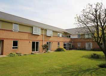 Thumbnail 1 bed property for sale in Mill Road, Cambridge