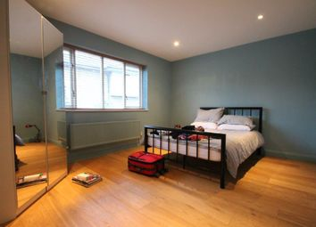 Thumbnail Room to rent in Tauheed Close, London