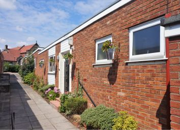 Thumbnail 3 bed semi-detached bungalow for sale in The Winsters, Skelmersdale