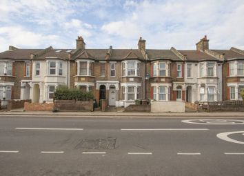 Thumbnail 4 bed terraced house for sale in Blackhorse Lane, London