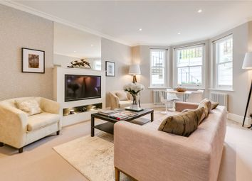 3 bed flat for sale in Courtfield Gardens, London SW5