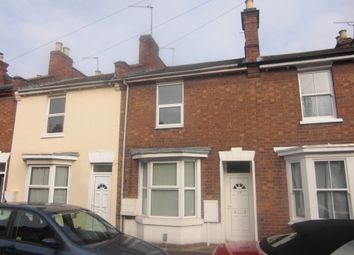 Thumbnail 4 bed terraced house to rent in Clapham Terrace, Leamington Spa