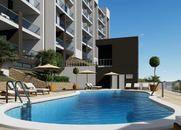 Thumbnail 2 bed apartment for sale in Duquesa, Málaga, Andalusia