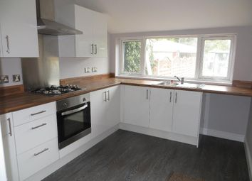 Thumbnail 3 bed terraced house to rent in Spring Bank West, Hull