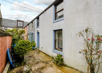 Thumbnail 2 bed semi-detached house for sale in Bankend, Tarbert, Argyll And Bute