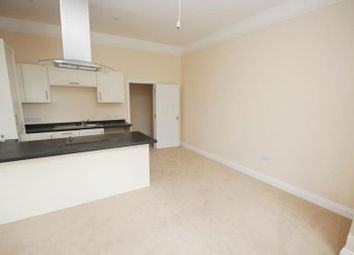 Thumbnail 1 bed flat for sale in Flat 1, Stracey Road, Norwich