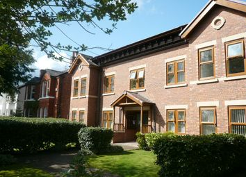 Thumbnail 2 bed flat for sale in York Rd, Formby