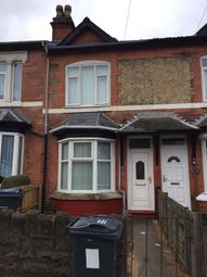 Thumbnail 3 bed terraced house to rent in Morley Road, Birmingham
