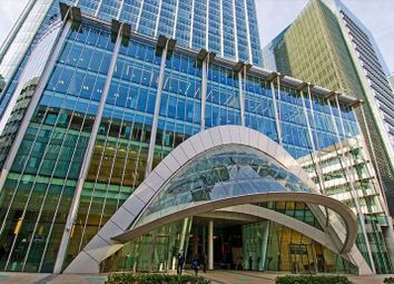 Thumbnail Serviced office to let in 1 Ropemaker Street, London