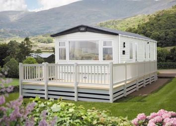 Thumbnail 2 bed bungalow for sale in Oakley, North Seaton, Ashington, Northumberland