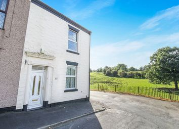 Thumbnail 2 bedroom terraced house for sale in Bridge Street, Higher Walton, Preston