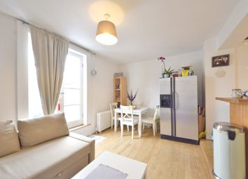 Thumbnail 2 bed flat to rent in Lillie Road, London
