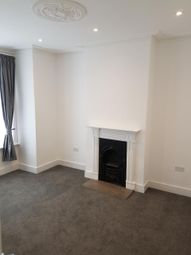 Thumbnail 2 bed flat to rent in Treport Street, Wandsworth