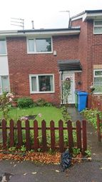 Thumbnail 2 bedroom town house to rent in Andover Ave, Alkrington