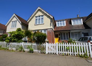 Thumbnail 3 bed semi-detached house for sale in Marsh Road, Pinner