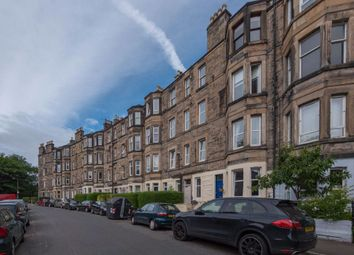 Thumbnail 1 bed flat to rent in Meadowbank Crescent, Meadowbank
