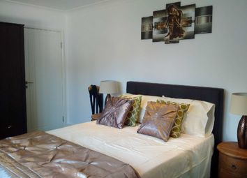 Thumbnail Room to rent in Minster Road, Bromley