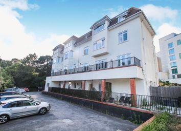 1 bed flat for sale in Cranborne Road, Bournemouth BH2