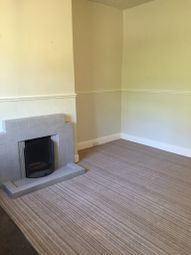 Thumbnail 1 bed terraced house to rent in Bradford Road, Brighouse