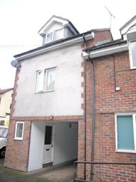 Charles Place, Bristol BS8. 2 bed property