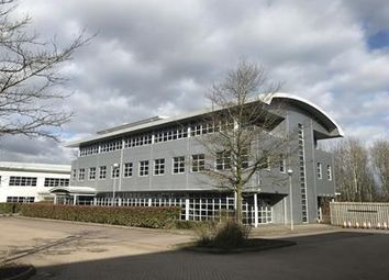 Thumbnail Office to let in Banbury Gateway Hq Offices, Wildmere Road, Banbury, Oxon