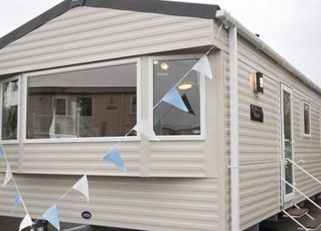 3 bed property for sale in Littlesea Holiday Park, Weymouth, Dorset DT4